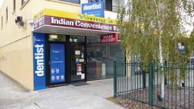 Medical / Consulting commercial property for lease at 29 Gorge Road South Morang VIC 3752