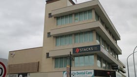 Offices commercial property for lease at 3/1 Fitzroy St Tamworth NSW 2340
