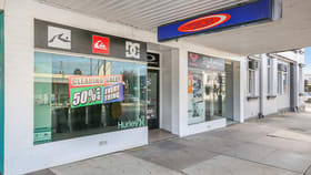 Shop & Retail commercial property for lease at 47-49 Corangamite Street Colac VIC 3250