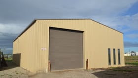 Factory, Warehouse & Industrial commercial property for lease at 3/3 Bowlan Street Moama NSW 2731