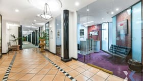 Shop & Retail commercial property for lease at 202/434 St Kilda Road Melbourne 3004 VIC 3004