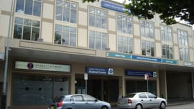 Medical / Consulting commercial property for lease at Suite L1/98 Bathurst Road Katoomba NSW 2780