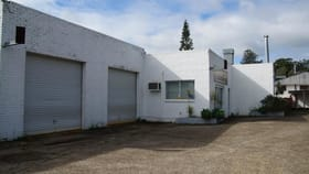 Other commercial property leased at 25 Beechwood Road Port Macquarie NSW 2444