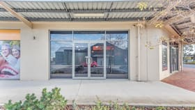 Shop & Retail commercial property for lease at 8/4 Guava Way Halls Head WA 6210