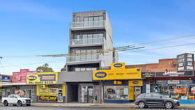 Medical / Consulting commercial property for lease at 98 Bell  Street Heidelberg Heights VIC 3081