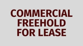 Serviced Offices commercial property for lease at 181-187 Plenty Road Preston VIC 3072