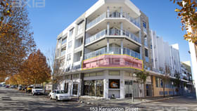 Offices commercial property for sale at L1, U19/153 Kensington Street East Perth WA 6004