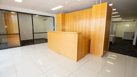 Offices commercial property for lease at 22B Gray Street Mount Isa City QLD 4825