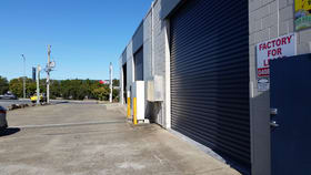 Factory, Warehouse & Industrial commercial property for sale at 2/219 Brisbane Road Biggera Waters QLD 4216