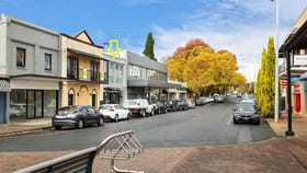 Offices commercial property for lease at 2/30 Wingecarribee Street Bowral NSW 2576