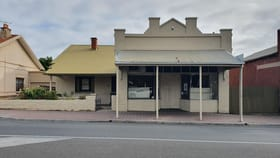 Offices commercial property for lease at 180 Prospect Road Prospect SA 5082