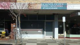 Shop & Retail commercial property for lease at 352 Highett Road Highett VIC 3190