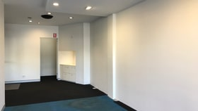Rural / Farming commercial property for lease at Gladesville  Road Hunters Hill NSW 2110