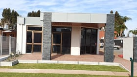 Offices commercial property for lease at 140 Langtree Avenue Mildura VIC 3500