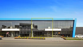 Medical / Consulting commercial property for lease at 2/31 Redland Drive Mitcham VIC 3132