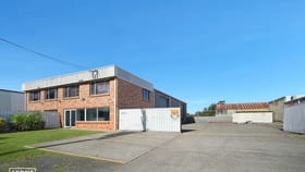 Showrooms / Bulky Goods commercial property for lease at 13 Miall Way Albion Park Rail NSW 2527