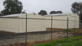 Factory, Warehouse & Industrial commercial property for lease at 1/42-44 Browning Street Wangaratta VIC 3677