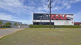 Showrooms / Bulky Goods commercial property for lease at 114 Winnellie Road Winnellie NT 0820