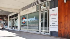 Offices commercial property for lease at 6-8/211 Concord Road North Strathfield NSW 2137