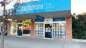 Shop & Retail commercial property for lease at 112A McLennan Street Mooroopna VIC 3629