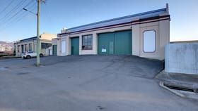 Other commercial property for lease at 100-106 Gleadow Street Invermay TAS 7248