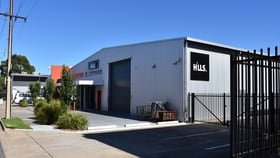 Factory, Warehouse & Industrial commercial property for lease at 13-15 Woodlands Terrace Edwardstown SA 5039