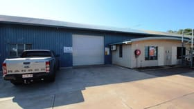 Factory, Warehouse & Industrial commercial property for sale at Unit 11/4 College Road Berrimah NT 0828