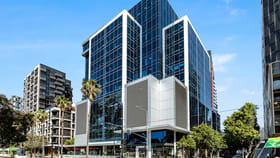 Offices commercial property for sale at 1316/401 DOCKLANDS DRIVE Docklands VIC 3008