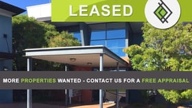 Offices commercial property for lease at 6/32 Hulme Court Myaree WA 6154