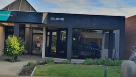 Offices commercial property for lease at 129 Langtree Avenue Mildura VIC 3500