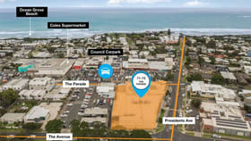 Shop & Retail commercial property for lease at 71-73 The Parade Ocean Grove VIC 3226
