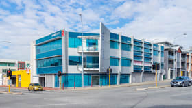 Medical / Consulting commercial property for lease at 369 Newcastle Street Northbridge WA 6003