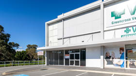 Shop & Retail commercial property for lease at 1A/2-16 Lakes  Road Mandurah WA 6210