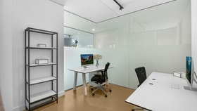 Serviced Offices commercial property for lease at D8/Level1, 2 Short Street Double Bay NSW 2028