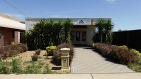 Offices commercial property for lease at 151A Langtree Avenue Mildura VIC 3500