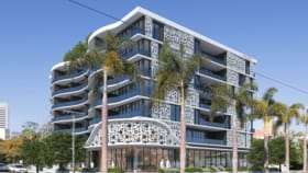 Shop & Retail commercial property for lease at 2765 Gold Coast Highway Broadbeach QLD 4218