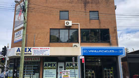 Hotel, Motel, Pub & Leisure commercial property for lease at 3/201-203 Victoria Road Marrickville NSW 2204