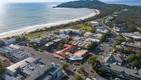 Shop & Retail commercial property for lease at 5/11 Fletcher Street Byron Bay NSW 2481