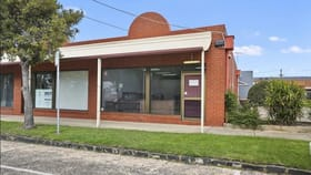 Medical / Consulting commercial property leased at 4/67 Pakington Street Geelong West VIC 3218