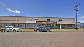 Showrooms / Bulky Goods commercial property for lease at 2/28 Toupein Road Yarrawonga NT 0830