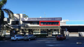 Medical / Consulting commercial property for lease at Suite 203/24 Gordon Street Coffs Harbour NSW 2450
