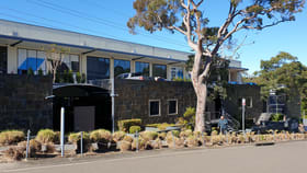Showrooms / Bulky Goods commercial property for lease at 15/16 Aquatic Drive Frenchs Forest NSW 2086