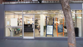 Parking / Car Space commercial property for lease at Shop 1/640 Crown  Street Surry Hills NSW 2010