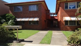 Showrooms / Bulky Goods commercial property for lease at 10/66 First Avenue Sawtell NSW 2452
