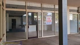 Offices commercial property for lease at 15 / 75-77 Dempster Street Esperance WA 6450