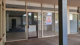 Offices commercial property leased at 15 / 75-77 Dempster Street Esperance WA 6450