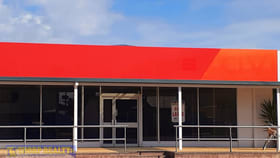 Factory, Warehouse & Industrial commercial property for lease at 3 / 2 James Street Esperance WA 6450