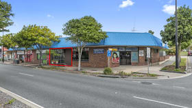Shop & Retail commercial property for lease at 9/303 Oxley Avenue Margate QLD 4019