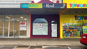 Shop & Retail commercial property for lease at 174 Main Street Bairnsdale VIC 3875