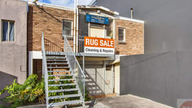 Offices commercial property for lease at 5/171 Victoria Road Drummoyne NSW 2047